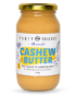 Forty Thieves Cashew Butter 500g