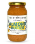 Forty Thieves Almond Butter 500g