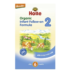 Holle Organic Infant Follow-on Formula Two 600g