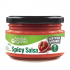 Absolute Organic Spicy Salsa 260g