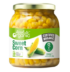 Absolute Organic Sweetcorn Kernels 350g