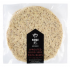 Home St by Bakeworks Sprouted Seed Pizza Base 2 Pack