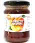 Te Horo Harvest Apricot Compote 250g