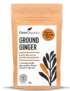 Ceres Organic Ginger Ground 70g