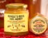 Beagles Bee Multi-Floral Honey 500g