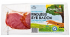 Freedom Farms Rindless Eye Bacon 250g FROZEN