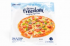 Gluten Freedom Pizza Bases 2 Bases