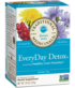 Traditional Medicinal Every Day Detox Tea Bags 16s