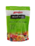 Annies All Fruit Mixed Flavoured Off Cuts 750g