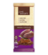 Sweet William Original Chocolate Bar 100g