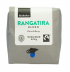 Kokako Organic Coffee Rangatira Whole Beans 200g