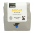 Kokako Organic Coffee Decaf Whole Beans 200g