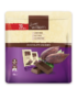 Sweet William Dairy Free Chocolate 15 Mini Packs