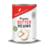 Ceres Organic Butter Beans Can 400g