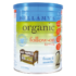 Bellamys Organic Follow On Formula 900g
