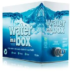 New Zealand Organic Water in a box 10ltr
