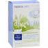 Natracare Dry & Light Natural 20 Pack