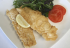 GF Treets Battered Fish Frozen 330g