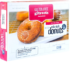 GF Treets Donuts Frozen 6 pack