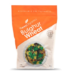 Ceres Organic Bulgur Wheat 500gm