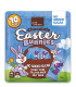 Sweet William 10 NO Added Sugar Bunnies Share Pack