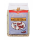 Bobs Red Mill Old Fashioned Rolled Oat 907g