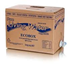 Pure Living Water 10 ltr ECOBox