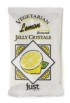 Vegetarian Jelly Crystals Lemon 85g