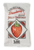 Vegetarian Jelly Crystals Strawberry 85g