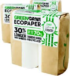 Greencane Eco Paper Kitchen Towels 2 Pack