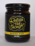 Relish the Thought Summer Fruit Jam 290g