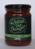 Relish the Thought Tomato Chilli Jam 290g