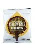 Kale Chips Yellow Raw 40g