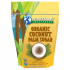 Wholesome Foods Coconut Palm Sugar 454g