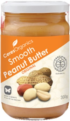 Ceres Organic Peanut Butter Smooth 300g