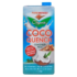 Pureharvest Coco Quench Coconut Milk 1ltr