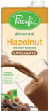 Pacific Hazelnut Chocolate Beverage 946ml