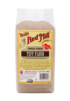 Bobs Red Mill Teff Flour 680g