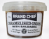 Brand Chef Caramelised Onion 250g