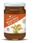 Ceres Organic Brown Rice Malt Syrup 400g
