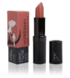 Karen Murrell Lipstick 14 Orchid Bloom