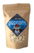 I am Vital Popcorn Sweet & Salty 55g