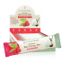 Coconutmagic Raw Energy Bar Raspberry 45g