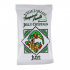 Vegetarian Tropical Jelly Crystals 85g