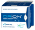 Drion Feminine 10 Day Pads