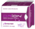 Drion Feminine Night Pads 8s