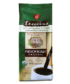 Teeccino French Roast All purpose Grind 312g