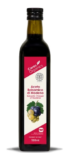 Ceres Organic Balsamic Vinegar 500ml