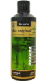 Waihi Bush Flax Original Plus Oil 500ml