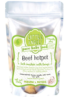 Little Angels Baby Food Beef Hotpot 250g